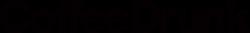 Coffee-Drunk-Logo